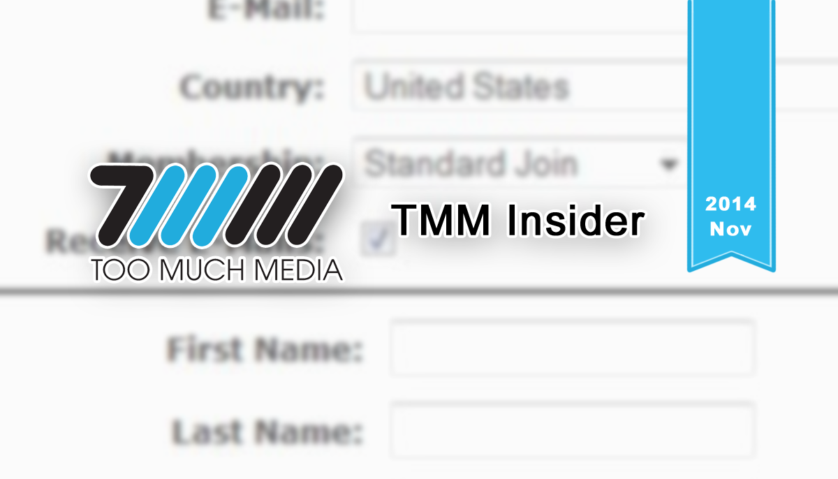 relationship between tmm and tmmi